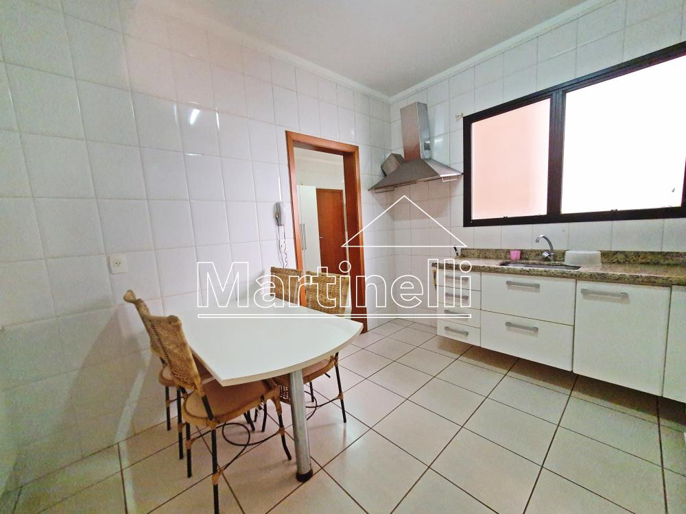 Alugar Apartamento / Padrão em Ribeirão Preto R$ 2.700,00 - Foto 11