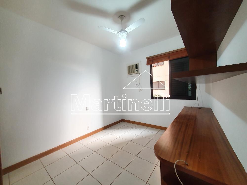 Alugar Apartamento / Padrão em Ribeirão Preto R$ 2.700,00 - Foto 19