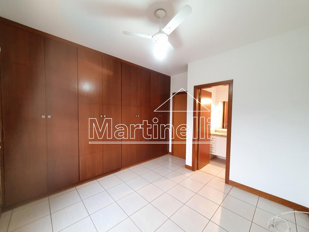 Alugar Apartamento / Padrão em Ribeirão Preto R$ 2.700,00 - Foto 17