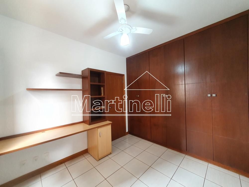 Alugar Apartamento / Padrão em Ribeirão Preto R$ 2.700,00 - Foto 22