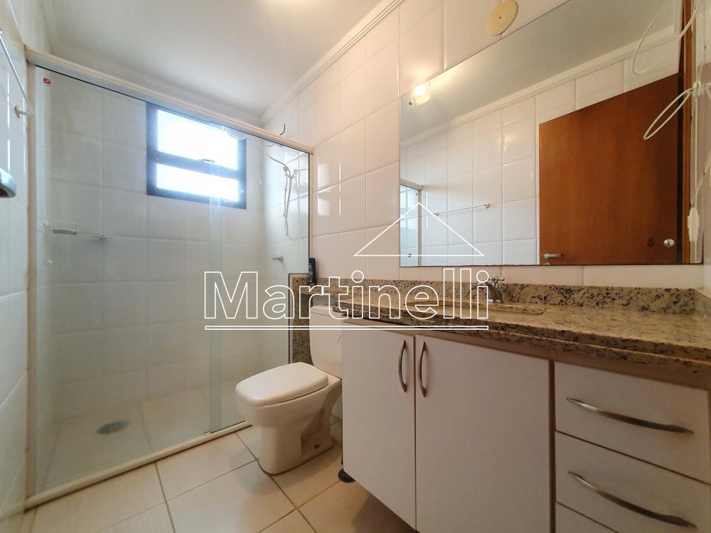 Alugar Apartamento / Padrão em Ribeirão Preto R$ 2.700,00 - Foto 23