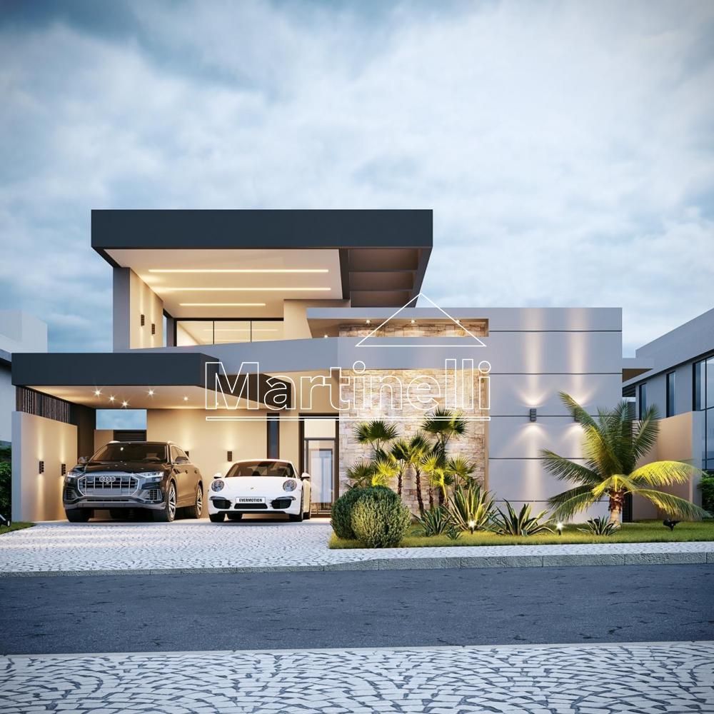 Ribeirao Preto Casa Venda R$1.520.000,00 Condominio R$350,00 3 Dormitorios 3 Suites Area do terreno 360.00m2 Area construida 207.00m2