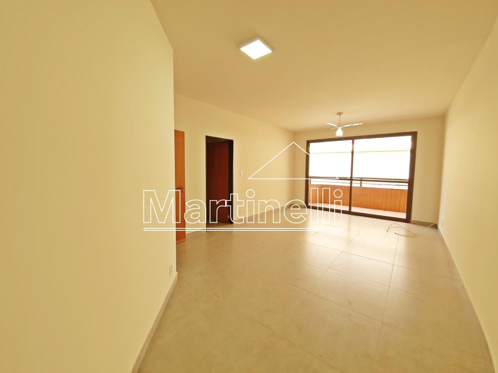 Alugar Apartamento / Padrão em Ribeirão Preto R$ 1.450,00 - Foto 2