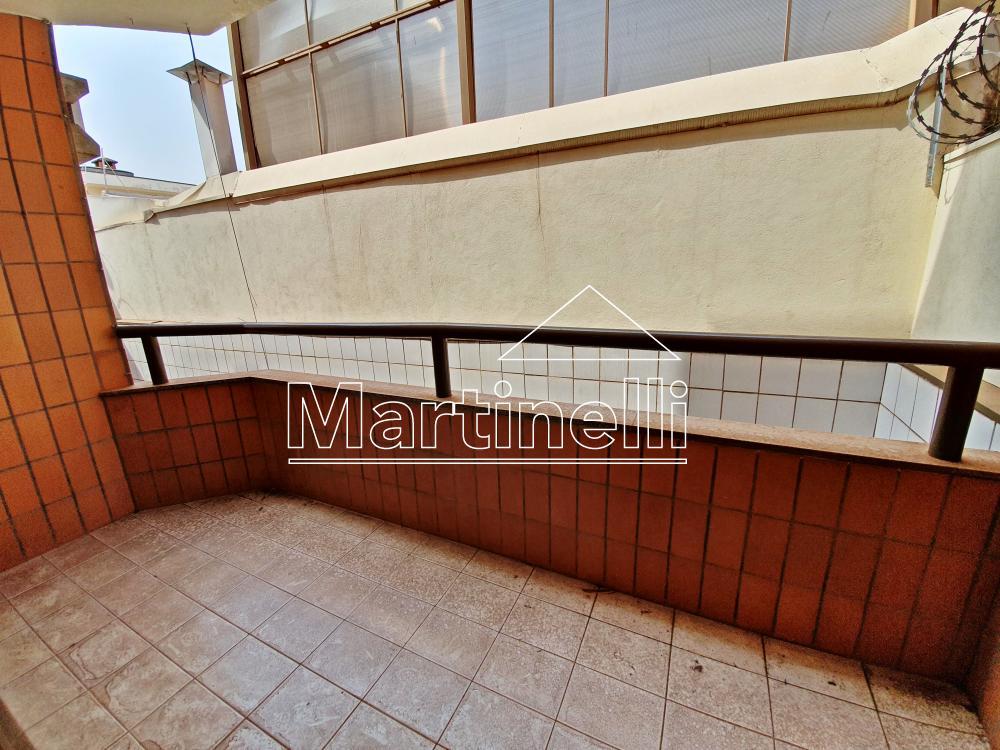 Alugar Apartamento / Padrão em Ribeirão Preto R$ 1.450,00 - Foto 12