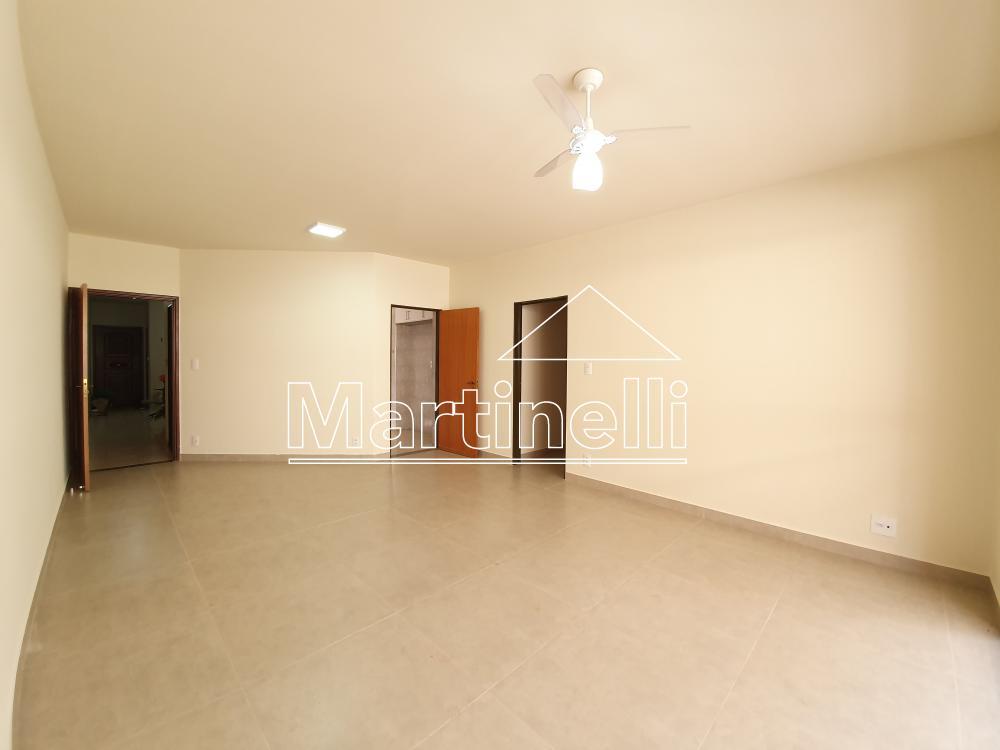 Alugar Apartamento / Padrão em Ribeirão Preto R$ 1.450,00 - Foto 1