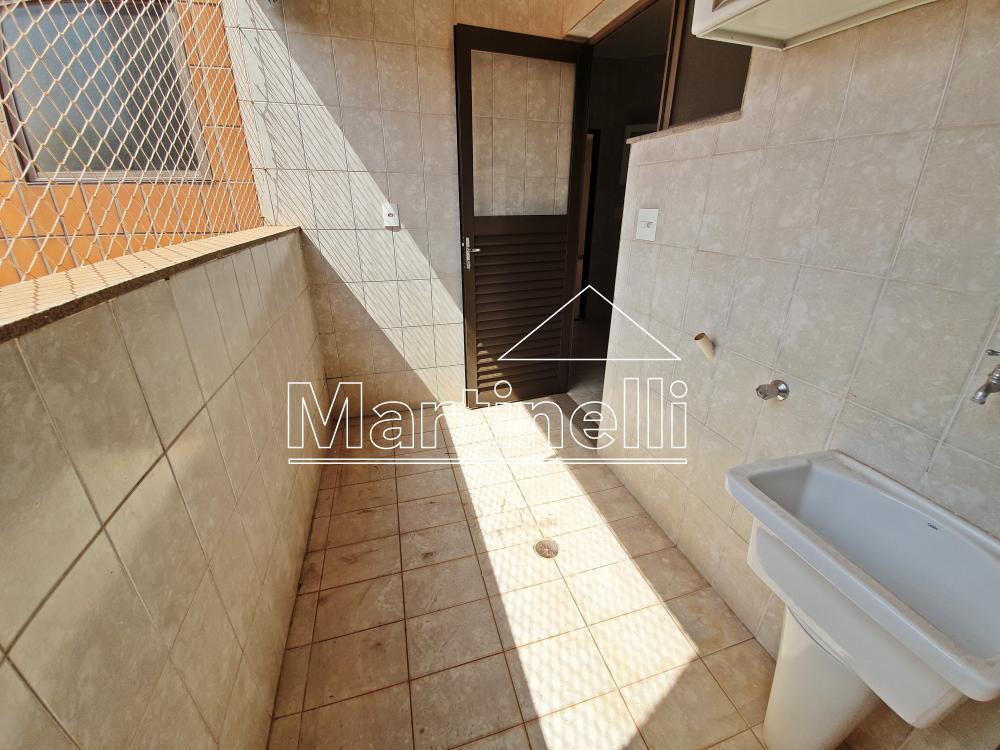 Alugar Apartamento / Padrão em Ribeirão Preto R$ 1.450,00 - Foto 5