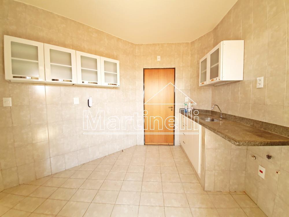 Alugar Apartamento / Padrão em Ribeirão Preto R$ 1.450,00 - Foto 4