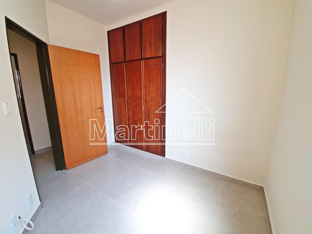 Alugar Apartamento / Padrão em Ribeirão Preto R$ 1.450,00 - Foto 9