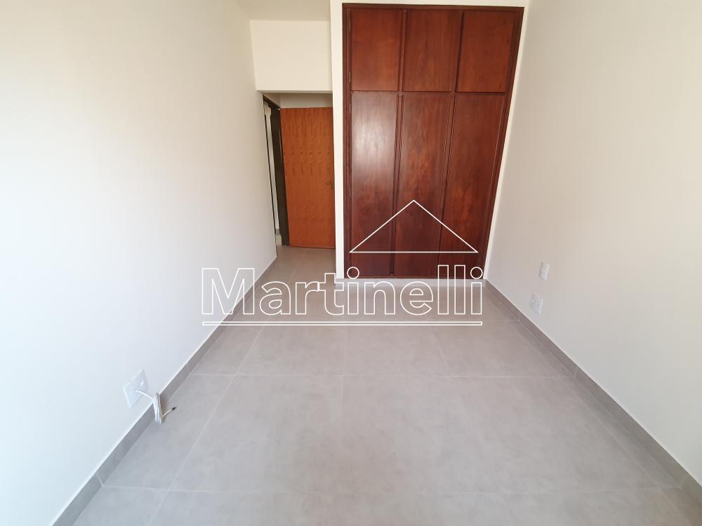 Alugar Apartamento / Padrão em Ribeirão Preto R$ 1.450,00 - Foto 10