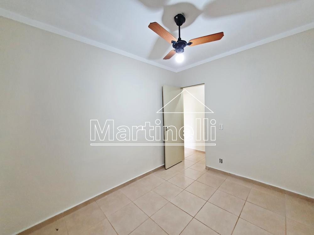 Alugar Apartamento / Padrão em Ribeirão Preto R$ 900,00 - Foto 11