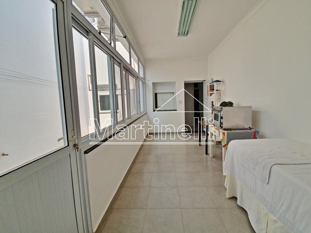 Alugar Casa / Condomínio em Ribeirão Preto R$ 20.000,00 - Foto 17