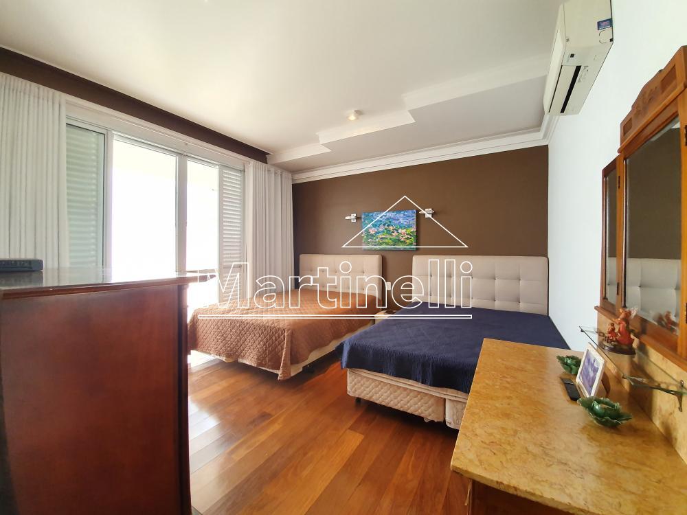 Alugar Casa / Condomínio em Ribeirão Preto R$ 20.000,00 - Foto 25