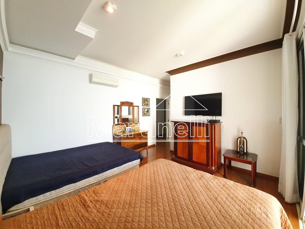 Alugar Casa / Condomínio em Ribeirão Preto R$ 20.000,00 - Foto 26