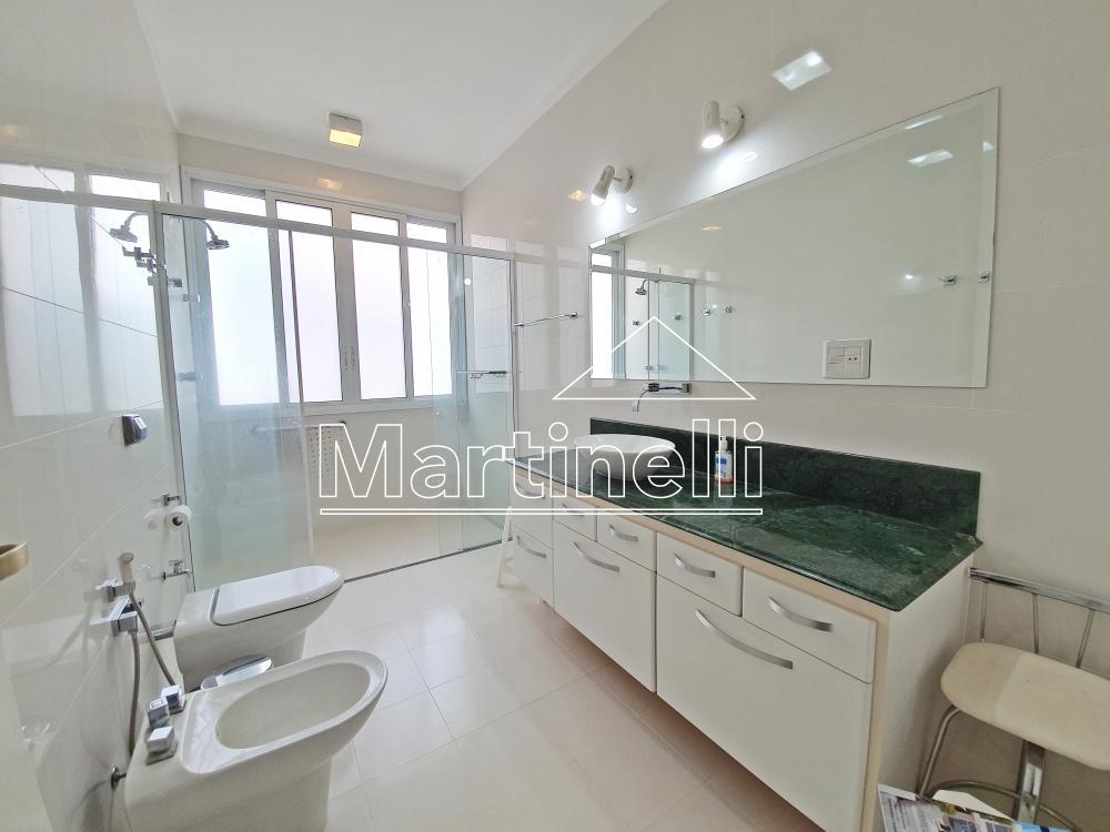 Alugar Casa / Condomínio em Ribeirão Preto R$ 20.000,00 - Foto 22