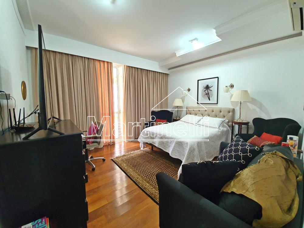Alugar Casa / Condomínio em Ribeirão Preto R$ 20.000,00 - Foto 20