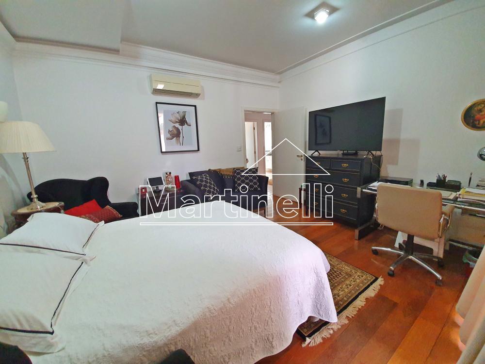 Alugar Casa / Condomínio em Ribeirão Preto R$ 20.000,00 - Foto 21