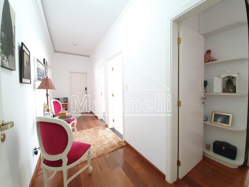 Alugar Casa / Condomínio em Ribeirão Preto R$ 20.000,00 - Foto 23