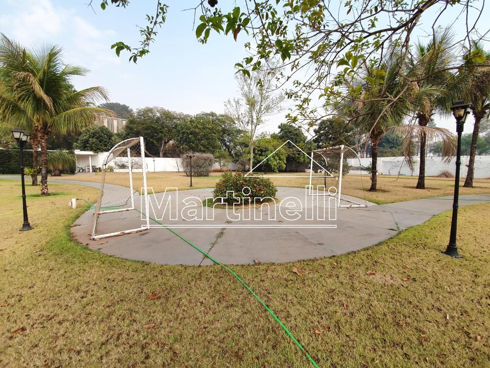 Alugar Casa / Condomínio em Ribeirão Preto R$ 20.000,00 - Foto 44