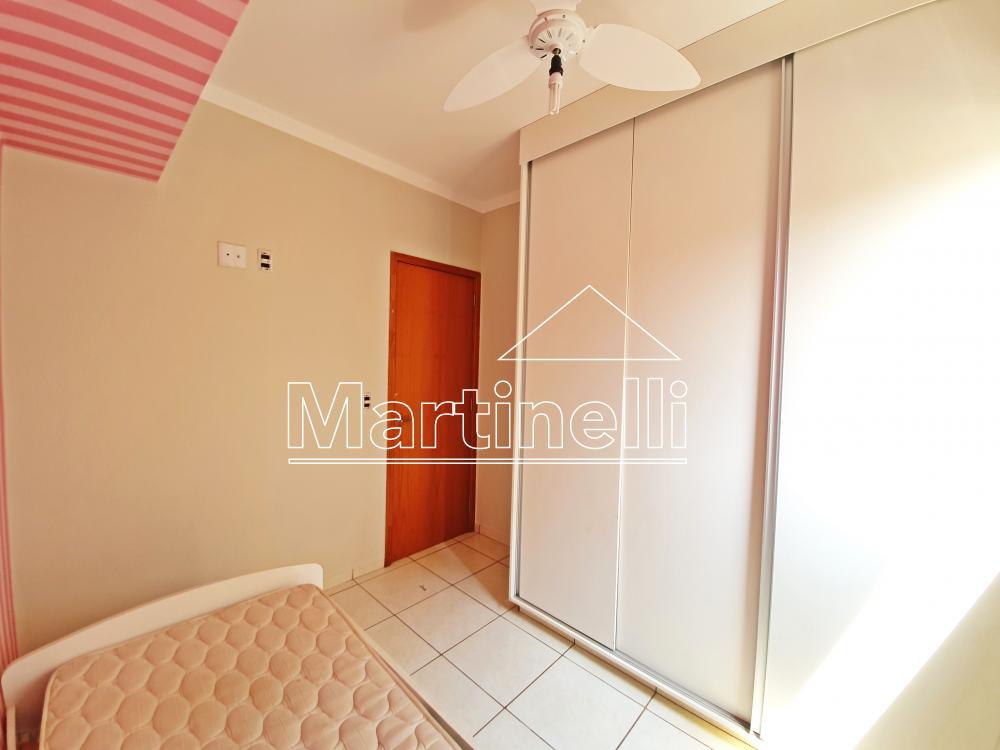 Alugar Apartamento / Padrão em Ribeirão Preto R$ 1.250,00 - Foto 6