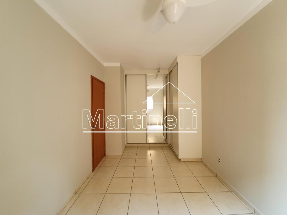 Alugar Apartamento / Padrão em Ribeirão Preto R$ 1.250,00 - Foto 9