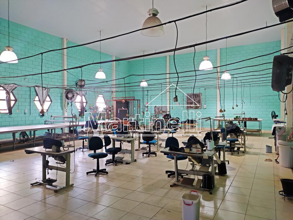Alugar Comercial / / Imóvel Comercial em Ribeirão Preto R$ 6.500,00 - Foto 1