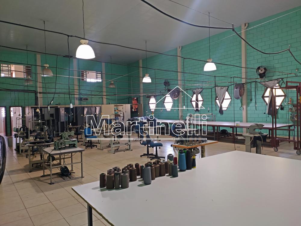Alugar Comercial / / Imóvel Comercial em Ribeirão Preto R$ 6.500,00 - Foto 2