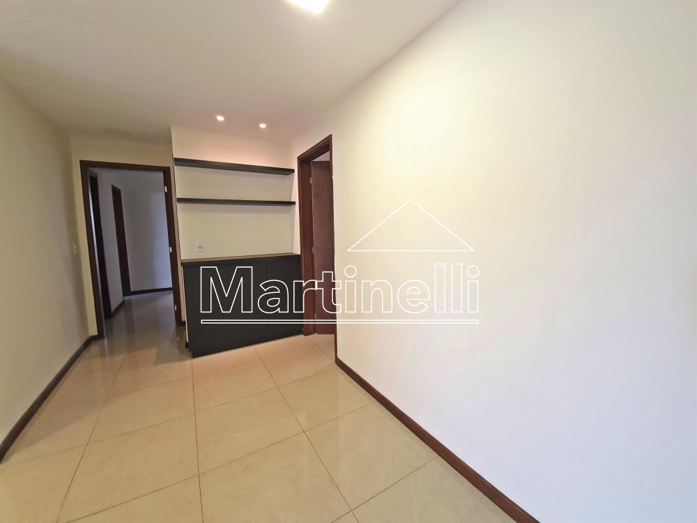 Alugar Apartamento / Padrão em Ribeirão Preto R$ 1.800,00 - Foto 4