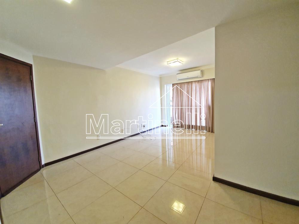 Alugar Apartamento / Padrão em Ribeirão Preto R$ 1.800,00 - Foto 2