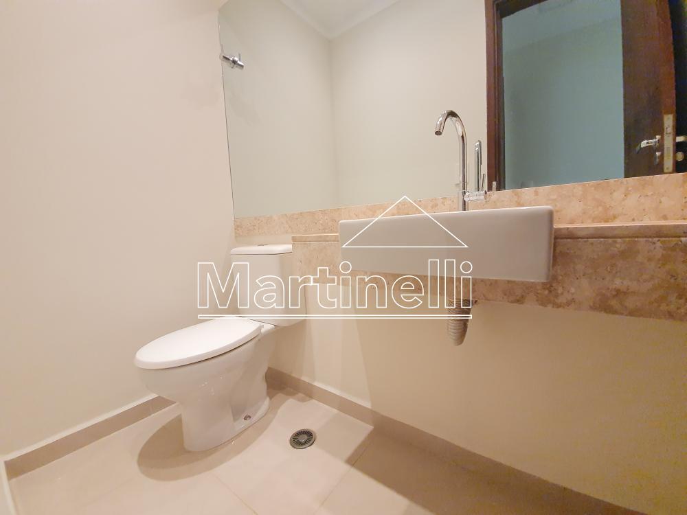 Alugar Apartamento / Padrão em Ribeirão Preto R$ 1.800,00 - Foto 5