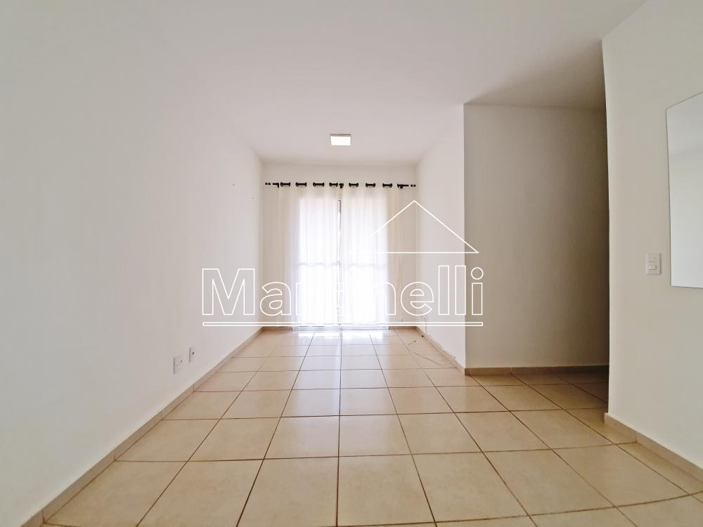 Alugar Apartamento / Padrão em Ribeirão Preto R$ 1.500,00 - Foto 1