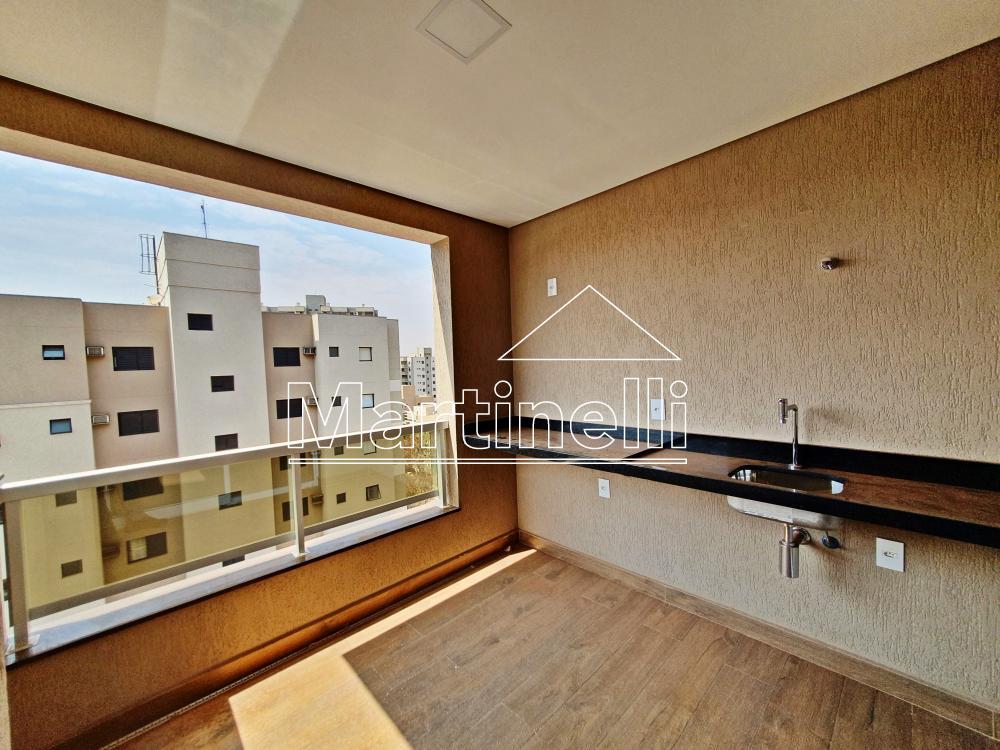 Alugar Apartamento / Padrão em Ribeirão Preto R$ 2.500,00 - Foto 21