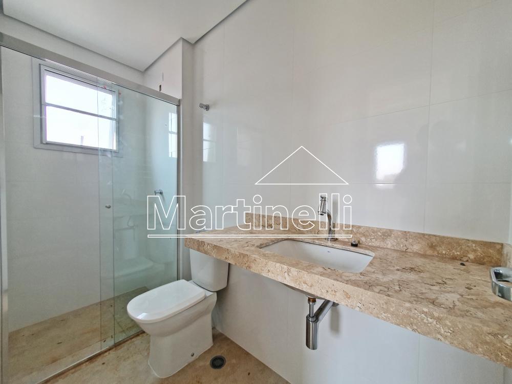 Alugar Apartamento / Padrão em Ribeirão Preto R$ 2.500,00 - Foto 18