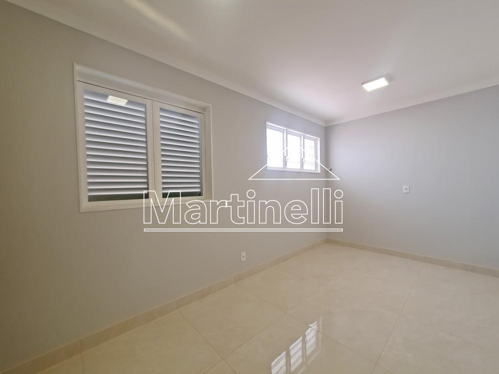Alugar Comercial / / Sala em Ribeirão Preto R$ 800,00 - Foto 4