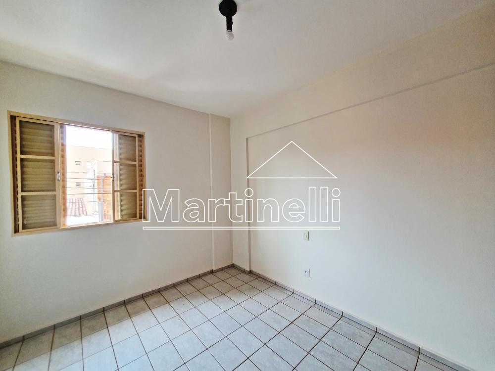 Alugar Apartamento / Padrão em Ribeirão Preto R$ 1.200,00 - Foto 14