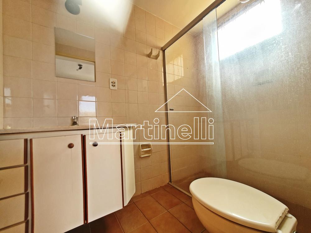 Alugar Apartamento / Padrão em Ribeirão Preto R$ 1.200,00 - Foto 12