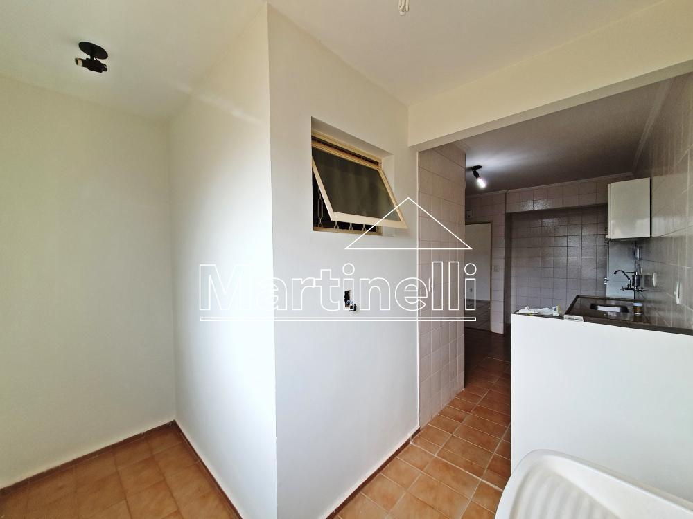Alugar Apartamento / Padrão em Ribeirão Preto R$ 1.200,00 - Foto 9