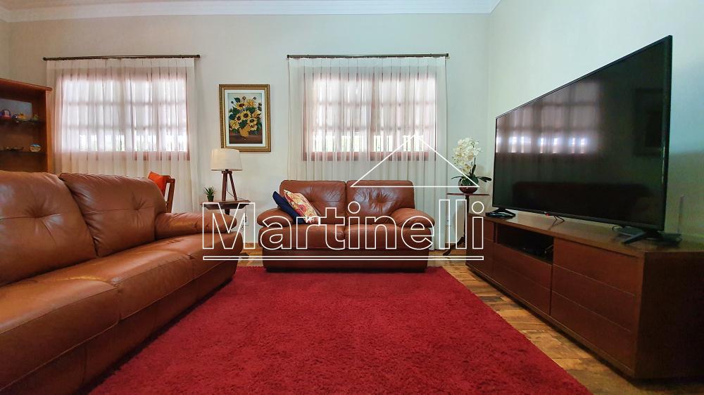 Comprar Casa / Condomínio em Jardinópolis R$ 980.000,00 - Foto 5