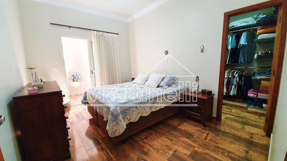 Comprar Casa / Condomínio em Jardinópolis R$ 980.000,00 - Foto 8