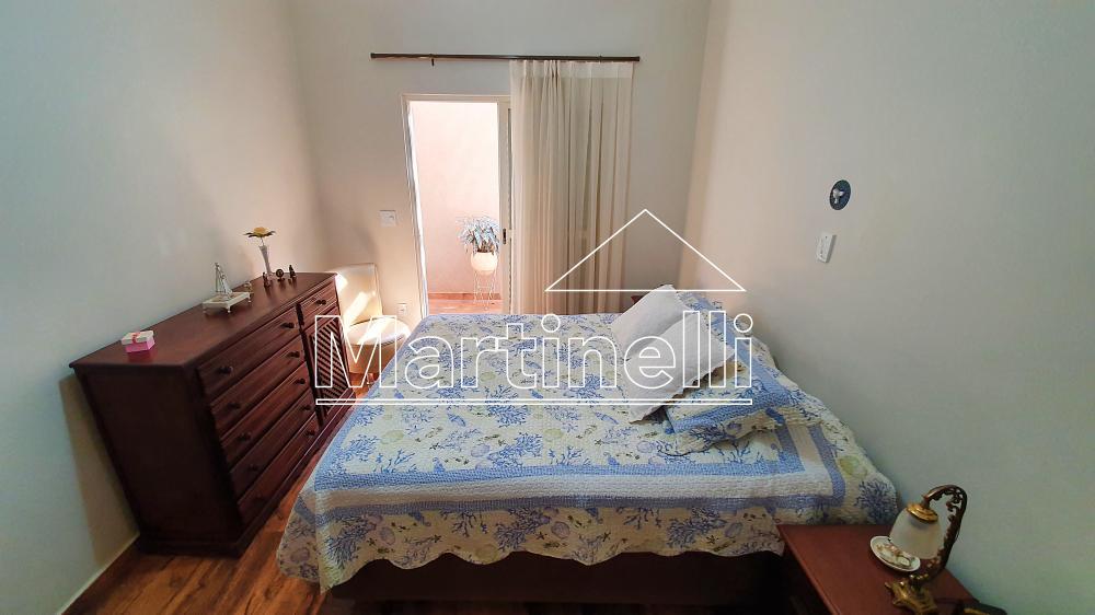 Comprar Casa / Condomínio em Jardinópolis R$ 980.000,00 - Foto 9