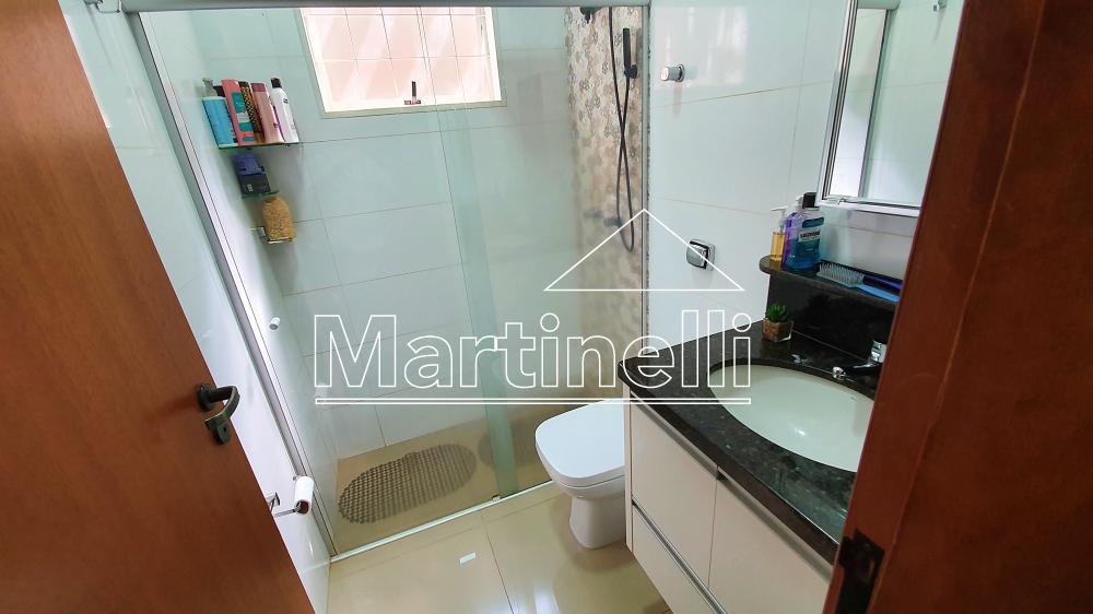 Comprar Casa / Condomínio em Jardinópolis R$ 980.000,00 - Foto 12