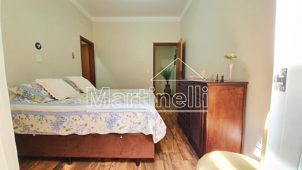 Comprar Casa / Condomínio em Jardinópolis R$ 980.000,00 - Foto 10