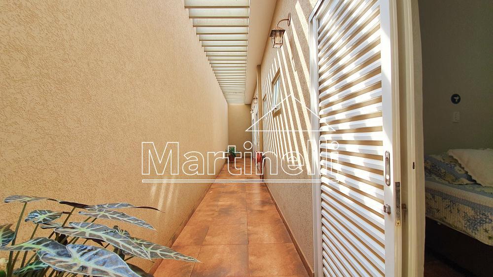 Comprar Casa / Condomínio em Jardinópolis R$ 980.000,00 - Foto 13