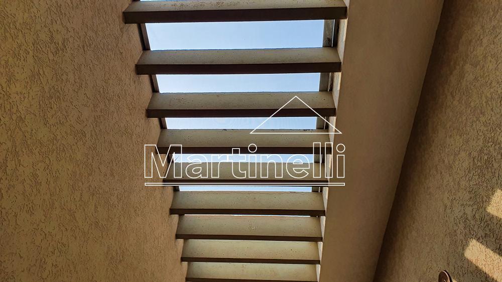 Comprar Casa / Condomínio em Jardinópolis R$ 980.000,00 - Foto 14