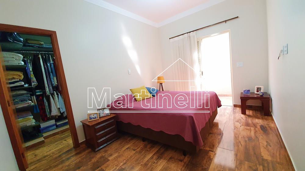 Comprar Casa / Condomínio em Jardinópolis R$ 980.000,00 - Foto 15