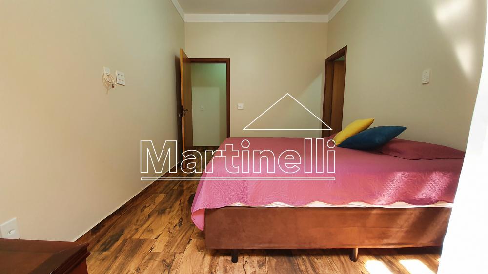 Comprar Casa / Condomínio em Jardinópolis R$ 980.000,00 - Foto 16
