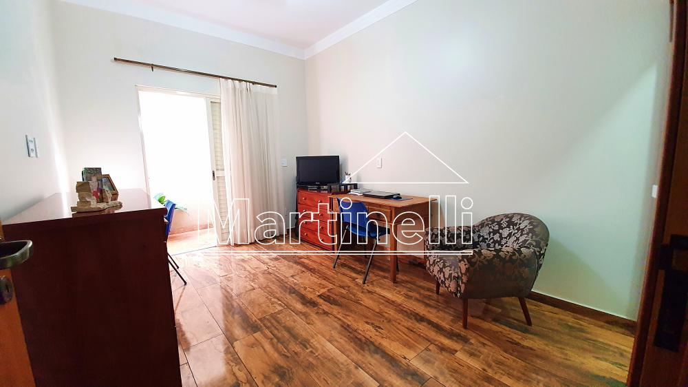 Comprar Casa / Condomínio em Jardinópolis R$ 980.000,00 - Foto 19