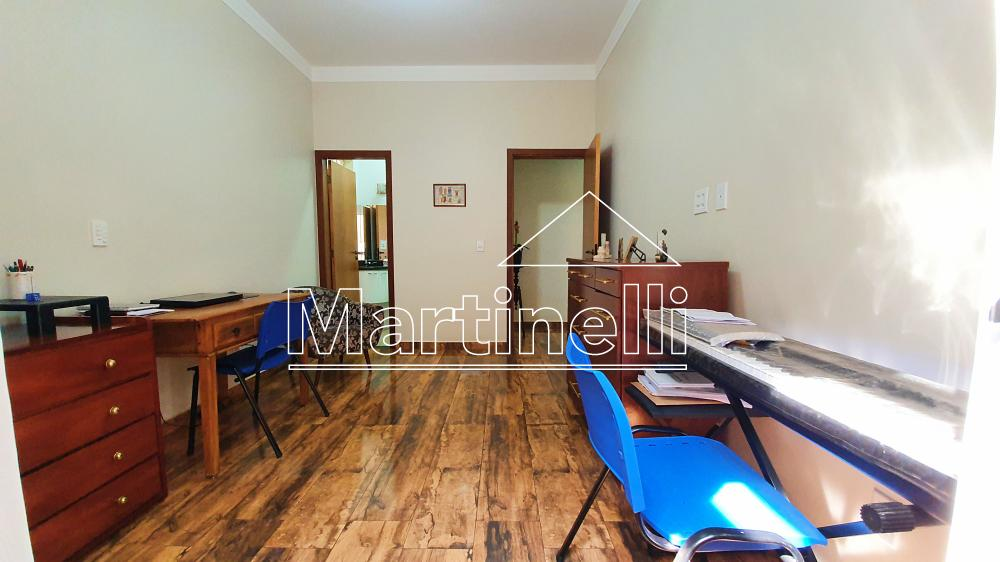 Comprar Casa / Condomínio em Jardinópolis R$ 980.000,00 - Foto 21