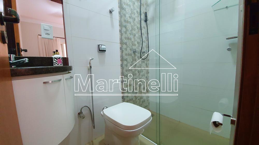 Comprar Casa / Condomínio em Jardinópolis R$ 980.000,00 - Foto 22