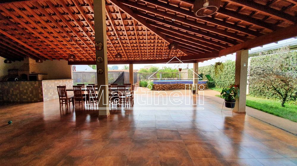 Comprar Casa / Condomínio em Jardinópolis R$ 980.000,00 - Foto 27