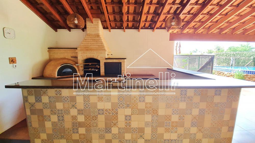 Comprar Casa / Condomínio em Jardinópolis R$ 980.000,00 - Foto 30
